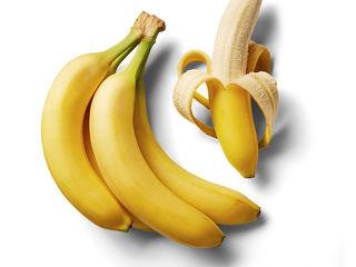 Obrázok Banány