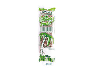 Obrázok Kokosová tyčinka