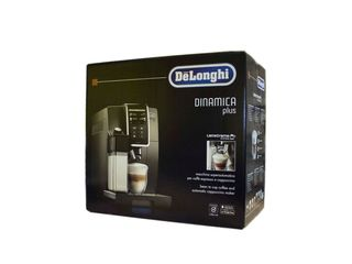 Kávovar automatický espresso ECAM 370.95T De'Longhi 1ks