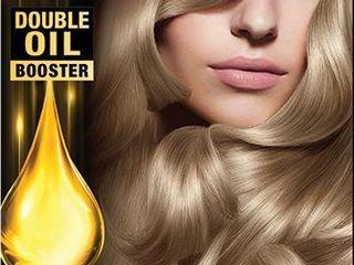 Syoss color oleo béžovo plavý 8-05 farba na vlasy 1x1 ks
