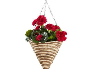 Obrázok Závesný kvetináč