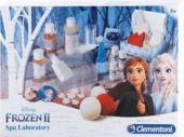Laboratórium krásy Frozen 2, 1 ks