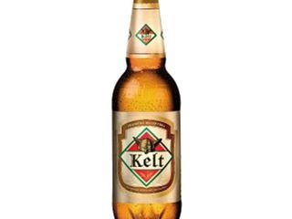 Obrázok Pivo Kelt 1,5L