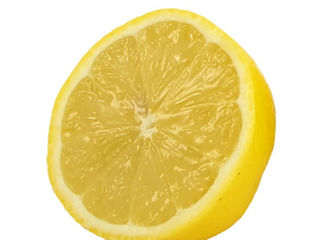 Obrázok Citróny 500 g