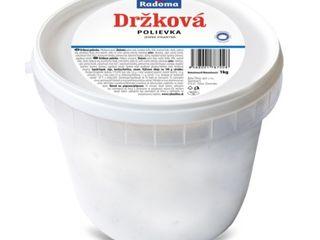 Obrázok Držková polievka 1 kg