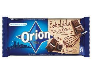 Orion Čokoláda 100 g