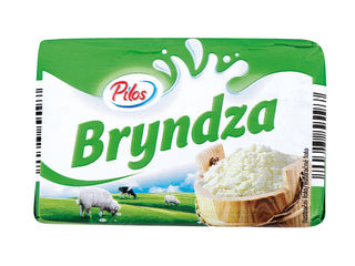 Bryndza