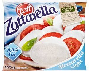 Obrázok Zott Zottarella 125 g