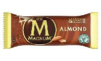 Obrázok Magnum Almond, 120g
