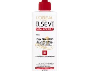 L'Oréal Paris Elseve 400 ml