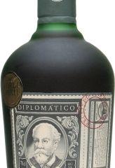 Diplomatico Reserva Exclusiva 12YO 40% 0,70 L