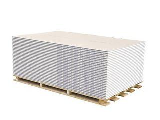 Knauf Doska 12,5 mm biela