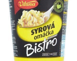 Vitana Bistro 72 g