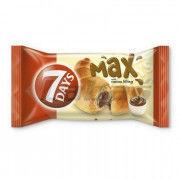 CROISSANT 7 DAYS MAX KAKAO 80g