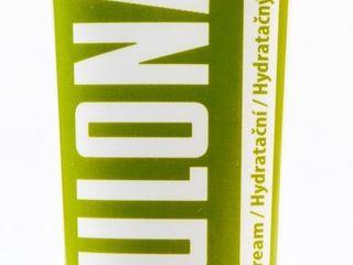 Indulona Profi olivová hydratačný ochranný krém 1x100 ml