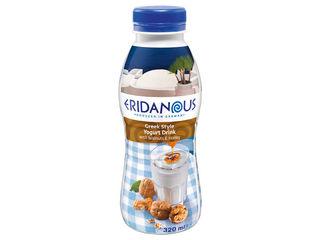 Obrázok Jogurtový nápoj