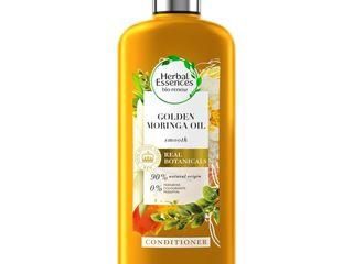 Herbal Essences Golden moringa oil kondicionér na vlasy 1x360 ml