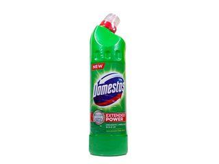 Domestos dezinfekčný čistič pine fresh 1x750 ml