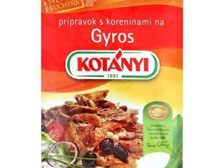 Kotányi