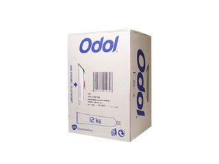 Odol classic zubná pasta 12x75 ml
