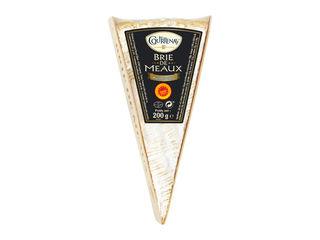Obrázok Brie de Meaux