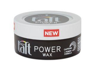 Taft power vosk na vlasy 1x75 ml