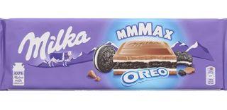 Milka Oreo, 300 g