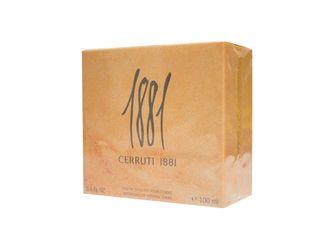 Cerruti 1881 Pour Femme EDT dámsky 1x100 ml
