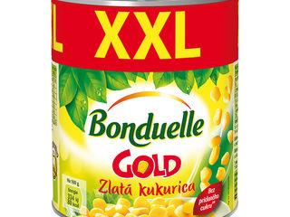 Obrázok Zlatá kukurica XXL