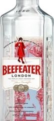 Obrázok Beefeater Gin 40% 1,00 L