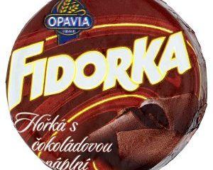 Opavia Fidorka 30 g