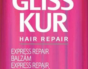 Gliss Kur Supreme Lengh kondicionér na vlasy 1x200 ml
