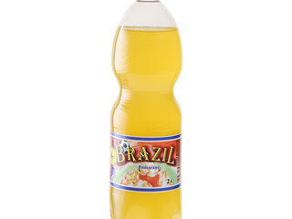 Obrázok Limonáda