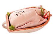 Obrázok Kačica hlbokozmrazená 1 kg