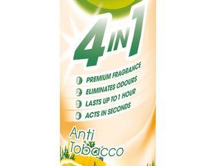 Obrázok Air wick Anti tabak sprej 1x240 ml