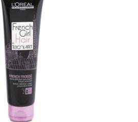 Obrázok Stylingový krém French Girl Hair, 150 ml