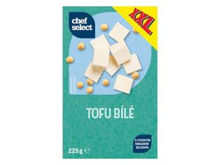 Obrázok Tofu