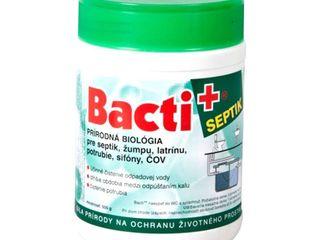 Obrázok Bacti