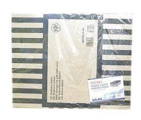 Krabica s vekom 28x37x18 cm SIGMA 2ks