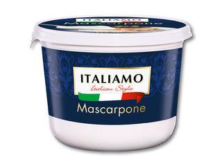 Mascarpone