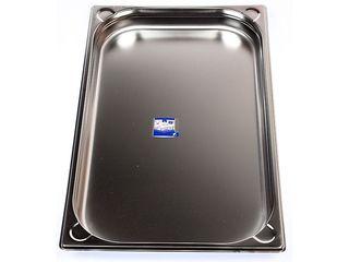 Gastro nádoba 1/1 20mm APS Metro Professional 1ks