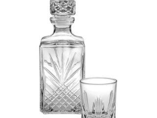 Obrázok Súprava na whisky