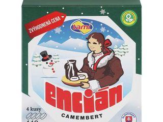 Tami Encián