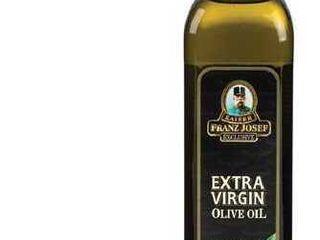 Franz Josef Kaiser Exclusive Extra panenský olivový olej, 500 ml