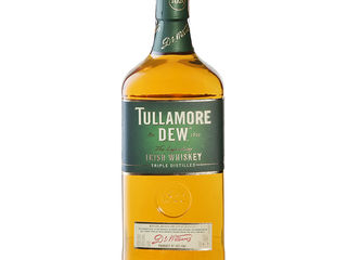 Obrázok Írska whiskey