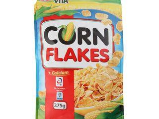 Obrázok Cornflakes