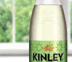 Kinley, 1,5 l