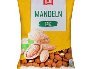 Obrázok Mandle