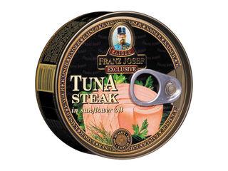 Tuniak
