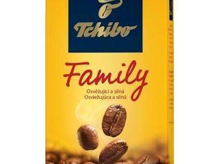 Obrázok Tchibo Family